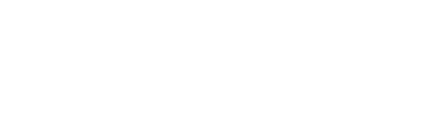 Chateau Laurier Quebec city logo