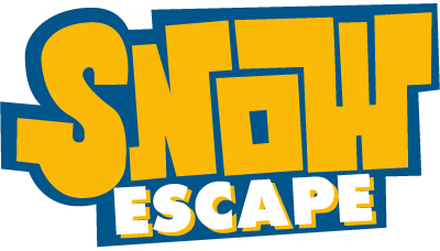 Snow Escape logo