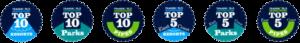tremblant_awards